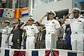 Graduation ceremony 150605-N-AT895-325.jpg