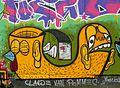 Graffito Pep Bonn.jpg