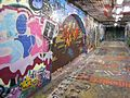 Grafitti Tunnel (2678691497).jpg