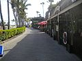 Gran Canaria 2011 009.jpg