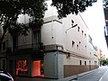 Gran de Sant Andreu 155.jpg