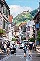 Grand'Rue in Ribeauville (2).jpg