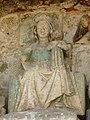 Grand-Brassac église sculptures portail nord détail (10).jpg