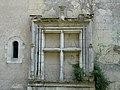 Grand-Brassac Montardy fenêtre (2).jpg