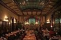 Grand Hotel Europa Titanic Restaurant (2545734964).jpg