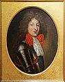 Grand dauphin fils de louis XIV.JPG