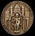 Grand sceau des bourgeois de Strasbourg.jpg