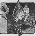 Grandchildren of Alton B. Parker (1904).jpg