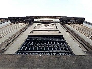 Grandes construcciones antiguas.jpg