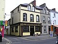 Grant's bar, Buncrana - geograph.org.uk - 1391692.jpg