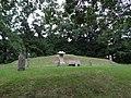 Graveyard for Lord Chungik Sin Gyeongjin 04.jpg