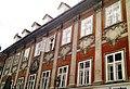 Graz Mehlplatz 4.jpg