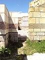 Great Basilica 010.jpg