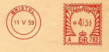 Great Britain stamp type E9.jpg