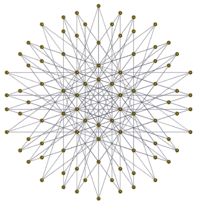 Great grand stellated 120-cell-ortho-10gon.png