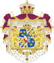Greater coat of arms of Sweden.svg