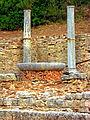 Greece-0508 (2215135189).jpg