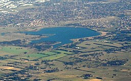 Greenvale Reservoir 2.jpg