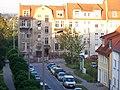 Greifswald Jugendherberge - panoramio (1).jpg