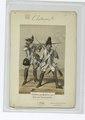 Grenadier und Musketier von Hoch-und Deutschmeister, 1730 (NYPL b14896507-90065).tiff