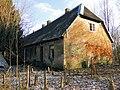 Gresse Ruine 2010-12-01 035.JPG