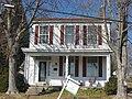 Griffith-Franklin House in Calhoun.jpg
