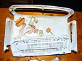 Grille pain Philips HD2611-P1030338.JPG