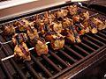 Grilling beef meat.jpg