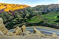 Grimes Canyon Road, Fillmore, California (16241133852).jpg