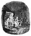 GrimmsGoblins-142-StoryTelling.jpg