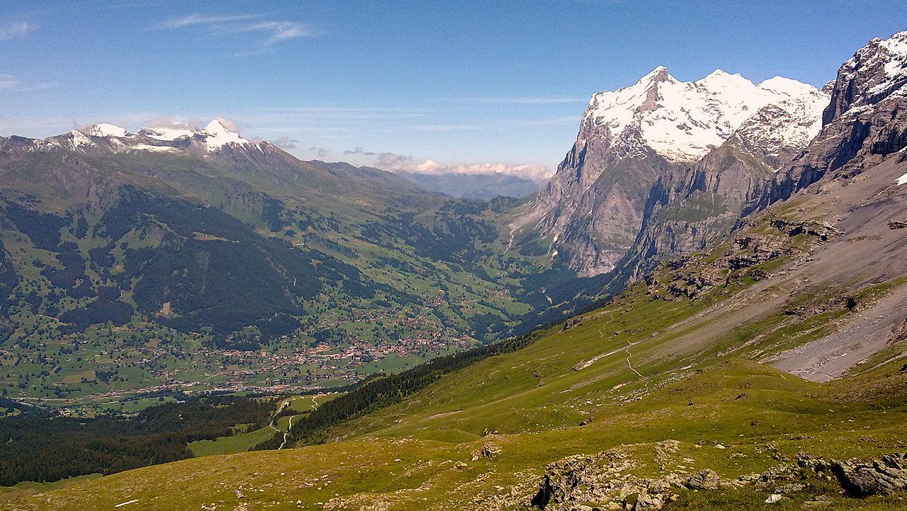 Grindelwald View.jpg