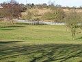 Grindley Park - geograph.org.uk - 119761.jpg