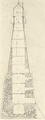Grip Lighthouse Architectural drawing.png