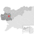 Großsölk im Bezirk Liezen.png