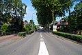 Groenewoudseweg Galgenveld Nijmegen.jpg