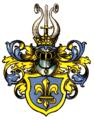 Grolman-Wappen-1741.png
