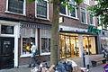 Grote Houtstraat 119-121 Haarlem RM 19213.jpg