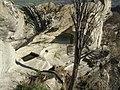 Grotta Goccia Chiarone 1.jpg