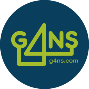 Group 4 Networks logo.png