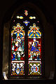 Grouville Church stained glass window 09.JPG