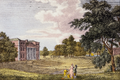Grove House in Middlesex, The Seat of... - William Watts.png