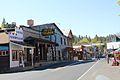 Groveland on California Route 120 - Flickr - daveynin.jpg