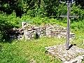Grunhain Altar.jpg