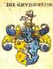Gruttschreiber-Wappen.png