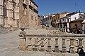 Guadalupe - 009 (30407198100).jpg