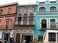 Guanajuato2 guanajuato.jpg