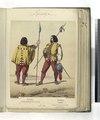 Guardia de los archeros de la cuchilla; Guardia española. (1660) (NYPL b14896507-87485).tiff