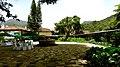 Guatemala - Antigua, Casa Santo Domingo - panoramio (4).jpg
