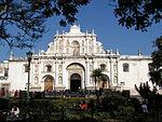Guatemala 176.jpg