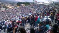 Guelaguetza Celebrations 20 July 2015 by ovedc 60.jpg